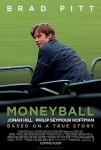 Moneyball (2011) – AYJW026