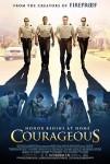 Courageous (2011) – AYJW027