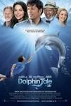 Dolphin Tale (2011) – AYJW025