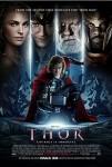 Thor – AYJW028