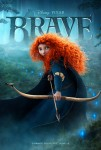 Brave (2012), fate and destiny – AYJW031