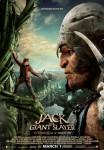 Jack the Giant Slayer (2013) – AYJW035
