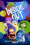 Inside Out (2015) – AYJW050