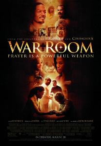 WarRoom_MoviePoster1_pin