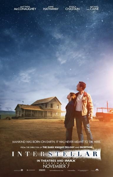 Interstellar-2014-Movie-Poster1