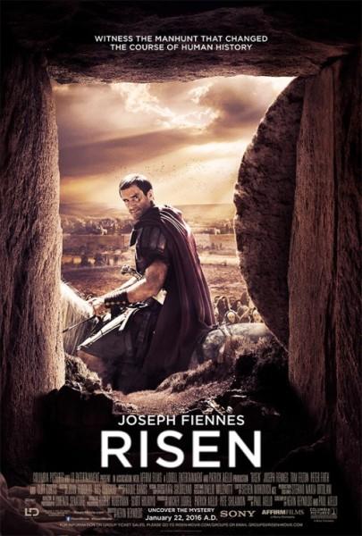 Risen-movie-poster-Joseph-Fiennes