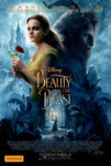 Beauty and The Beast (2017) – AYJW068
