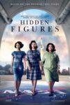 Hidden Figures (Part 2) – AYJW071