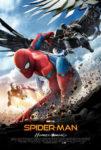 Spider Man: Homecoming – AYJW072