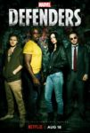 The Defenders – AYJW073