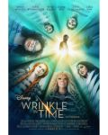 A Wrinkle In Time – AYJW079