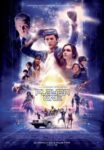 Ready Player One – AYJW080
